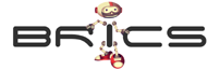 http://www.best-of-robotics.org/css/images/logo.png
